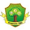Лісовий вісник Боярської лісодослідної станції