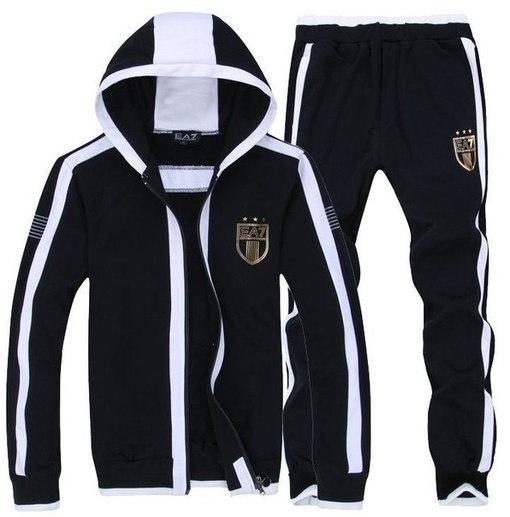 Модная спортивная одежда Москва