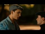 Восьмидесятые 5 сезон 9 серия / 3.12.2015 / СТС HD