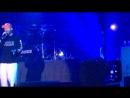 Limp BizkitBehind Blue Eyes - 23.11.15