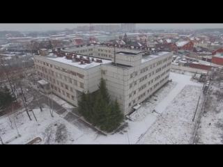 Битва экстрасенсов 16 сезон (14 выпуск) [19.12.2015] Финал сезона
