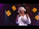 Jamiroquai - Live At Montreux 2003 - blow your mind