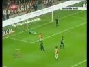 2010 11 Galatasaray 1 0 Bucaspor Geniş Özet