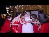 Wedding (Весільний відео кліп був змонтований в день весілля)!