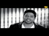 Mohamed Hamaki (