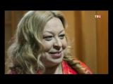 Гражданка Катерина 1 серия