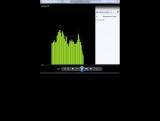 Как скачать любую музыку из ВК без программ за 30 секунд