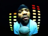 Method man Limp Bizkit feat. N 2 Gether Now