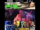 Rotimi feat 50 Cent - Lotto 500 K