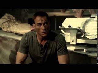 Шесть пуль - боевик - триллер - криминал - русский фильм смотреть онлайн 2012