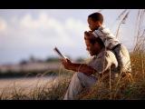 054_Как воспитывать мальчика, чтобы он стал чистым мужчиной