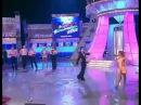 СМОТРИ! КВН финал 2007 Максимум Томск Спортивные танцы юмор!