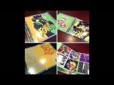 NegaRen - CD Compilation (Discontinued)