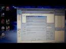 Установка Windows 7 максимальная 64 bit с загрузочной флешки.