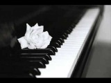 Bach piano concerto BWV 1052 - Jacques Loussier - part 1..