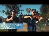 Charlie Puth - Marvin Gaye VIOLIN &amp VOCAL COVER ft. Travis Atreo