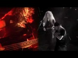 Nevermore - The Heart Collector - Live From The Year Of The Voyager DVD