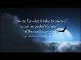 Tasmin Archer - Sleeping Satellite (lyrics)