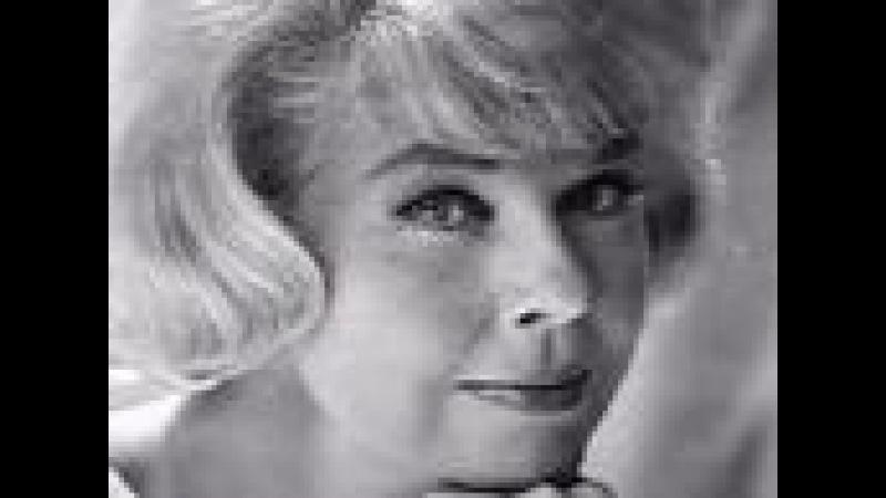 Doris Day Photos, Fly Me to the Moon