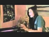 Фильм Охота на вервольфа лучший трейлер 2008