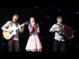 Не для тебя (Казачья народная песня) - Марина Девятова