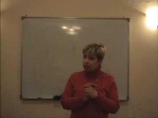 1. Эмоциональные особенности зависимости | Лекции по зависимости и созависимости | В. Новикова