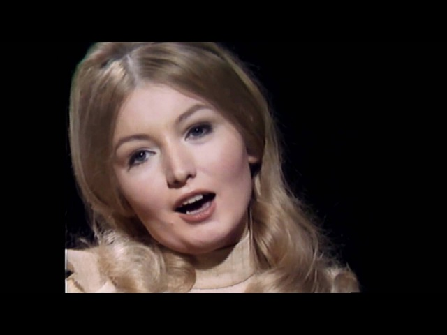 Mary Hopkin - Those Were The Days (HQ)