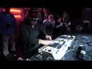 Araab Muzik making Beatz Live in Studio 90.7