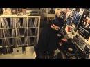 BeatPete - Vinyl Session - Part 56 - Presented by HHV.DE Mellow Orange Music