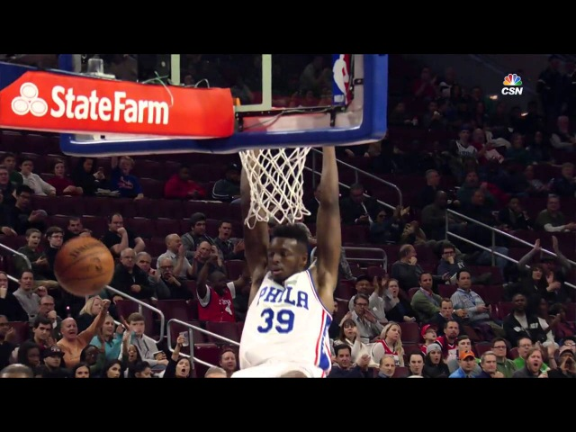 Top 10 NBA Plays of the Night | March 17, 2016 | NBA 2015-16 Season