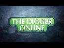 Чит на Копатель ОнлайнDigger Online 2015