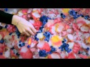 Chanel Savoir Faire Making of the Chanel Spring Summer 2013 Haute Couture Collection