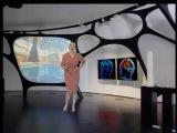 Тайны человеческого тела Человеческий мозг