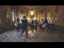 What We Lost - Hollow Official Video