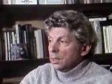 Евгений Бачурин 1988 В ожидании вишен