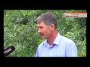 На Вінниччині другу добу люди перекривають трасу Надзвичайні новини оперативна кримінальна хроніка ДТП вбивства