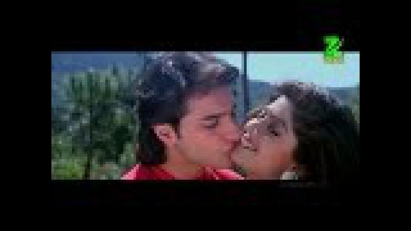 Kyon Phool Khilte Hain-Kumar Sanu,Vijeta Srivastav [HD-1080p]