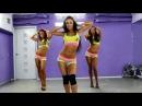 go go видео уроки соня dance