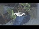 Zappos Park Jam