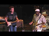 Buddy Guy feat. Quinn Sullivan 'Strange Brew' - 'Voodoo Child' - 'Sunshine of Your Love'