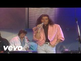 Modern Talking - Geronimo's Cadillac (Peters Pop-Show 06.12.1986)