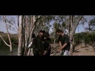 Rob $tone - Chill Bill ft. J.Davis Spooks (Dir. Alex Vibe)