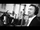 'Дорогие мои москвичи' Валерий Сюткин - light jazz
