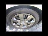 2008 Scion tC Hatchback Coupe 2D -Ride Now Motors