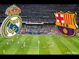 PES:16 Реал vs Барса 2#