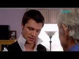 Фильм Помолвка понарошку 2013 смотреть онлайн бесплатно