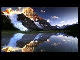 Alan Parsons Project I Am A Mirror