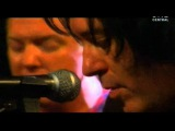 Queens Of The Stone Age - River In The Road (3 voor 12 Acoustic Session)