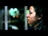 Fabri Fibra. Le Donne (video ufficiale)