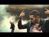 Fabri Fibra con Marracash - Qualcuno Normale video ufficiale